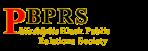 AboutPBPRS